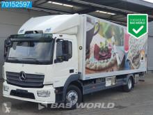 Lastbil Mercedes Atego 1224 køleskab monotemperatur brugt