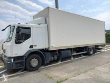 Renault furgon teherautó Premium 320 DXI