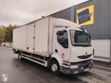 Camion fourgon Renault Midlum 180 DXI