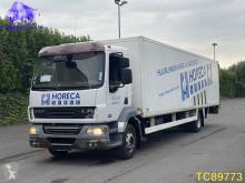 Camion DAF LF55 furgone usato