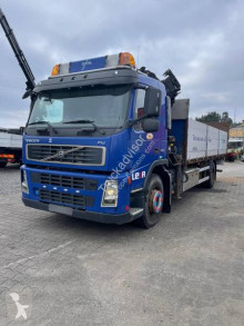Камион Volvo FM 300 шпригли втора употреба
