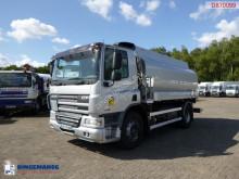 Camion citerne DAF CF 75.250