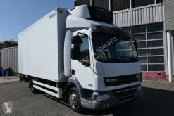 Camion frigo mono température DAF LF 45.220