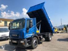 Camion benne Iveco Eurocargo 190 EL 28