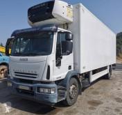 Camión frigorífico Iveco Eurocargo 180 E 28