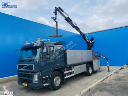 Kamión valník Volvo FM 330