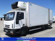 Camión frigorífico Iveco Eurocargo 100E18