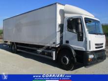 Camion furgone Iveco Eurocargo 190EL28P