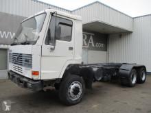 Камион шаси Volvo FL10