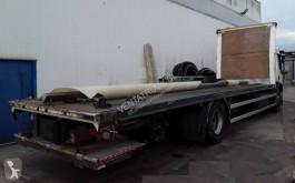 Kamión valník Renault Premium 310.18