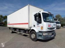 Renault box truck Midlum 280.18