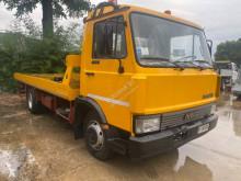 Kamión odťahovanie Iveco 65.12