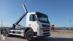 Lastbil flerecontainere Volvo FM 410