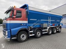 Kamión Camion Volvo FH 420