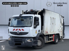 Camion Renault Premium Distrib. 320.19 Euro 4 BOM occasion