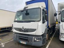Camion rideaux coulissants (plsc) Renault Premium 280 DXI