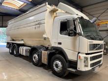 Камион Volvo FM 400 цистерна втора употреба