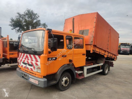 Ciężarówka wywrotka Renault Midliner 150