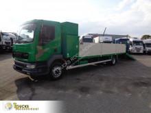 Camion DAF LF55 cassone usato