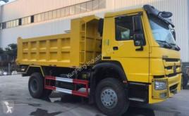 Howo otros camiones usado