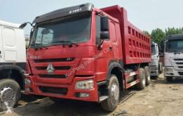 Camión Howo otros camiones usado