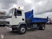 Camion DAF FA55 210 tri-benne occasion