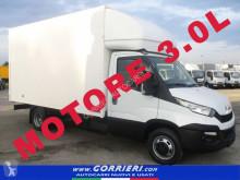 Camión furgón Iveco Daily 35-150