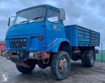 Camión militar Saviem TRM 4000