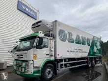 Camion frigo multi température Volvo FM 370