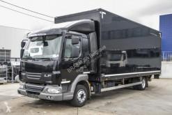 Camion fourgon DAF LF 45.210