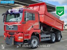 Camion MAN TGA 26.480 benne occasion