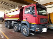 MAN tipper truck TGA 41.480