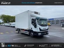 Camión frigorífico mono temperatura Iveco Eurocargo 100 E 21 P