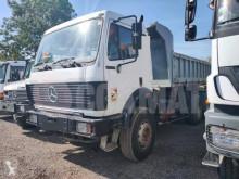 Camión volquete volquete trilateral Mercedes Actros 2629