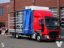 Camion rideaux coulissants (plsc) Volvo FL 280