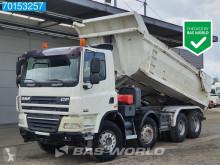 Camion benne DAF CF 85.380