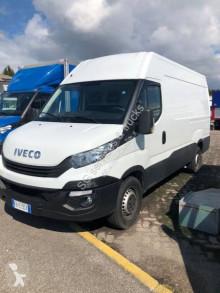 Caminhões Iveco Daily 35S14 outros camiões usado