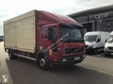 Камион фургон Volvo FL 220-12