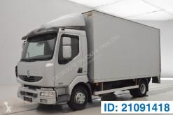 Renault Midlum 180 DCI truck used box
