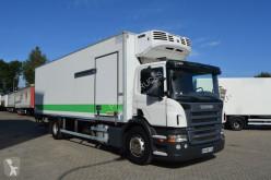 Camion frigo mono température Scania P 230