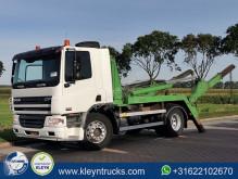 Камион мултилифт DAF CF 75.310
