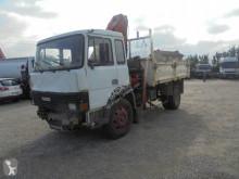 Caminhões Iveco 135.17 basculante usado