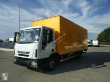 Lastbil kassevogn med flere niveauer Iveco Eurocargo 100 E 18 P