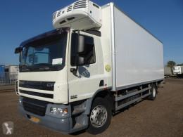 Lastbil køleskab monotemperatur DAF CF