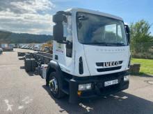 Iveco Eurocargo 120E18 LKW gebrauchter Fahrgestell