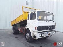 Caminhões basculante Renault Gamme G 230