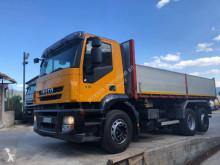 Камион самосвал Iveco Stralis AD 260 S 31