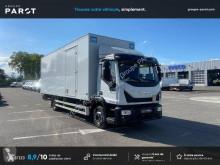 Lastbil kassevogn med flere niveauer Iveco Eurocargo 120 E 22 P