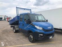 Caminhões Iveco Daily 35C14 outros camiões usado