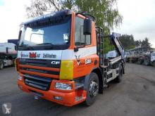 Caminhões DAF CF 75.360 multi-basculante usado